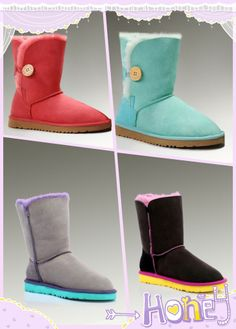 Ugg boots outlet,ugg boots cheap,Honey do you love it,can't wait for winter,for your family or friend choose one. #ugg #cyberweek #cyber monday