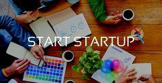 Czy kapitał jest niezbędny do rozwinięcia biznesu? Już nie. Mamy na to rozwiązanie. Wykonaj krok do przodu w podążaniu za marzeniami, napisz do nas. #startup #finansowanie #konsultacjebiznesowe #biznes #marzenia #startstartup  http://enterprisestartup.pl/oferta/startup/