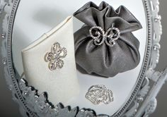 Wedding & events | AD emozioni Wedding Events, Chic