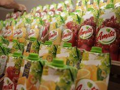 Ο πιο παλιός και ο πρώτος στις προτιμήσεις του κοινού είναι ο χυμός Amita. http://www.zougla.gr/goodnews/article/gnoriste-akoma-kalitera-tin-amita-ton-agapimeno-eliniko-ximo