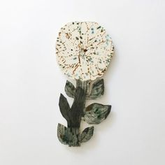 Pottery Designs, Japanese Artists, Wall Sculptures, Decoration, Arts And Crafts, Objects, Brooch, Drawings, Illustration