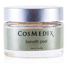 -A mild brightening face peeling treatment -Contains Fruit Enzymes, L-Ascorbic…