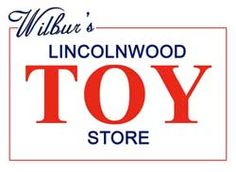 Specialty Toy Store at 285 West Main St. in Brownsburg, Indiana.  Phone 317-852-9805