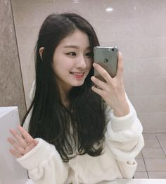 Seulbi Pretty Korean Girls, Cute Korean Girl, Asian Girl, Aesthetic Korea, Aesthetic Girl, Girls Mirror, Stunning Girls, Ulzzang Korean Girl, Ulzzang Fashion