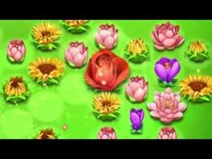 Link your way through bee-autiful gardens  #gameapp #FunGame #professorbalthazar #toongoggles #cartoonshow #toons #funforkids #bestshowever #musicaspp #teenshows #kidscartoons #newcartoons #cartoonshows #kidsplay #kidstv #kidsmusic #kidsapp #gamesforkids #musicapp #magulongusapan #VelosoWorks #VelosoWorksGaming #Veloso #VelosoArt #Andriod #PreSchoolGame #PreSchoolGames #SharkInTheWater #CityofMist #433 Flower Games, Hack Online, Game App, Blossom Flower, Flower Wall, Free Games, Saga, Like4like, It Is Finished