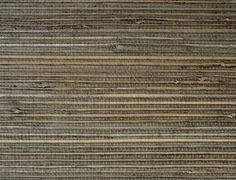 Grasscloth Wallpaper :: Textures Archives :: Textures Archives - B - Ivory Tower Decor