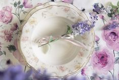 Tea Cups, Plates, Tableware, Flowers, Home, Dinnerware, Licence Plates, Dishes, Griddles