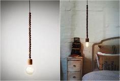 marz-designs-pendant-lights-4.jpg