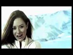 Myriam Hernandez - He vuelto por ti