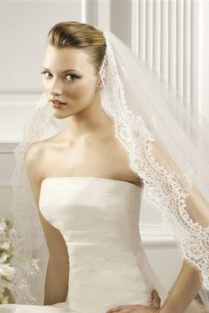 VesnaSposa dizajnerske vjenčanice