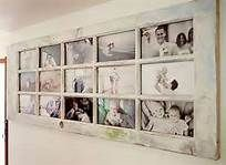 Cool Ideas For Old Doors - Bing Images