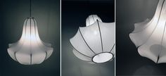 Everyday chandelier / Malin Lundmark / By Rydéns