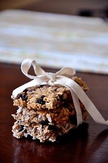 There are certain days when I have no time to eat breakfast. Time To Eat, Granola Bars, Muesli, Eat Breakfast, Food Inspiration, Diaries, Eye Candy, Best Gifts, Packaging