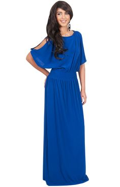 I want this in my closet! Love this for a bridesmaid!