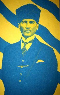 Mustafa Kemal ATATÜRK Mc Laren, Black Stockings, Great Leaders, 4k Hd, Erdem, Get Outside, Ferrari, Lamborghini, Bugatti