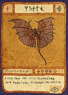 DeathSong Card Dreamworks Dragons, Dragon Names, Dragon Art, Dragon Project, Night Fury Dragon, Viking Dragon, Dragon Sketch, Beautiful Dragon, Caves