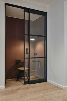 Las 47 mejores im genes de molduras puertas molduras puertas molduras y marcos de puertas - Molduras para puertas ...