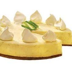 PHILADELPHIA Key Lime Cheesecake Allrecipes.com