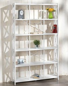 Pin By Anne Sophie Laurent Liltorp On Ideas For Our Next Home