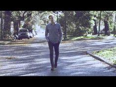 Generationals - Put a Light On [OFFICIAL MUSIC VIDEO] - http://music.tronnixx.com/uncategorized/generationals-put-a-light-on-official-music-video/