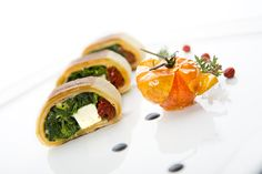 Catering 3kolory- Finger food