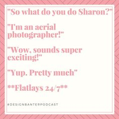👂🏼SHARON - The great think about flatlaying is that no matter your background, qualification or occupation - a good eye for style remains… Cool Eyes, Math Equations, Memes, Instagram, Design, Style, Swag, Meme