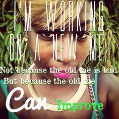 Fitness Motivation. Fitness. Fitspiration. Fit chicks. Fitness Journey. Weightloss Journey. Self Improvement.