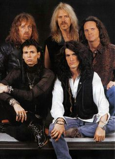 See Aerosmith pictures, photo shoots, and listen online to the latest music. Rock N Roll, Steven Tyler Aerosmith, The Jam Band, Joe Perry, Stevie Ray Vaughan, David Gilmour, Rock Legends, Keith Richards, Rockers