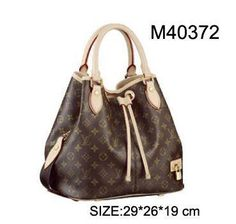 2013 latest Louis Vuitton handbags online outlet, wholesale PRADA tote online store, fast delivery cheap LV handbags outlet Batchwholesale.com