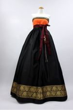 HANBOK - korean clothes,traditional dress,modern hanbok,korean prom…