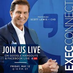 Billion dollars Antiaging US Co.-The Highest Global Income Producer !: JEUNESSE GLOBAL- The Highest INCOME Producer,is Ge...