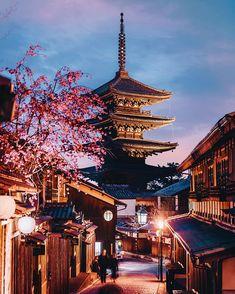 やっぱり日本に生まれてよかった!ロシアの写真家が再確認させてくれた日本の魅力 | CuRAZY [クレイジー]