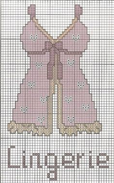 Small Cross Stitch, Just Cross Stitch, Cross Stitch Needles, Counted Cross Stitch Patterns, Cross Stitch Designs, Cross Stitch Embroidery, Stitches Wow, Little Stitch, Ladder Stitch