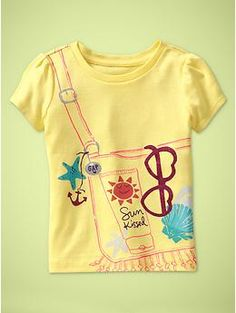 Glitter graphic T Girls Tees, Shirts For Girls, Kids Shirts, Kids Graphics, Kids Clothes Sale, Design Girl, Kids Outfits Girls, Kid Styles, Online Shopping Clothes