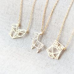 Look for top quality Necklaces Pendants? Buy Necklaces Pendants from Fobuy@com, enjoying great price and satisfied customer service.