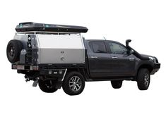 Ute Trays, Car Cooler, 4x4 Off Road, New Trucks, Canopy, Toyota, Rv, Camping, Beach House