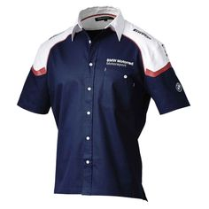 Uniform Shirts, Work Shirts, Boys T Shirts, Corporate Shirts, Corporate Wear, Camisa F1, Custom Made Shirts, Uniform Design, Racing Team