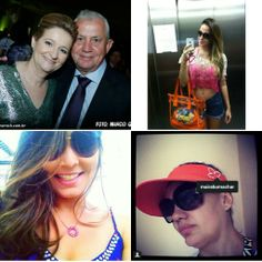 Elas usam e arrasam de #mairabumachar #semijoias #lookMB