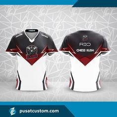 Download 900 Jersey Concept Ideas In 2021 Jersey Jersey Design Soccer Kits