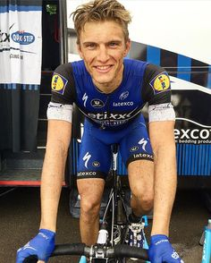 Dirty face Marcel Kittel SterZLMToer 2016