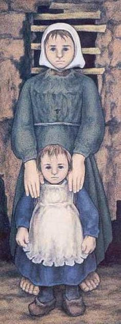Neşet GÜNAL - Sanatçı Detayı - Turkish Paintings