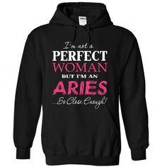 perfect aries T-Shirts, Hoodies, Sweatshirts, Tee Shirts (39.7$ ==► Shopping Now!)