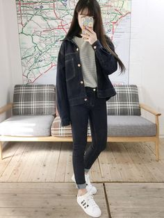nice BLOG | MIX X MIX | Shop Korean fashion casual style clothing, bag, shoes, acc and jewelry for all by http://www.redfashiontrends.us/korean-fashion/blog-%ef%bc%ad%ef%bc%a9%ef%bc%b8-%ef%bc%b8-%ef%bc%ad%ef%bc%a9%ef%bc%b8-shop-korean-fashion-casual-style-clothing-bag-shoes-acc-and-jewelry-for-all/