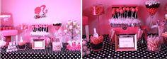 decoraçoes para festas de aniversario - Pesquisa Google