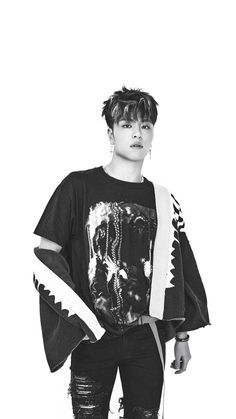 June my iKon bias wrecker 💓 Yg Entertainment, Ikon News, Ikon Member, Vampire Boy, Koo Jun Hoe, Ikon Kpop, Ikon Debut, Ikon Wallpaper, Korea