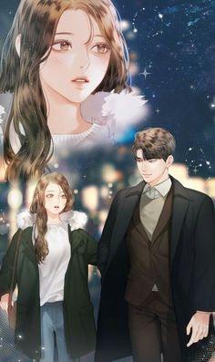 in cover # Random # amreading # books # wattpad Manga Couple, Anime Love Couple, Anime Cosplay, Anime Art Girl, Anime Girls, Cover Wattpad, Anime Love Story, Romantic Anime Couples, 8bit Art