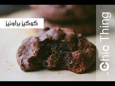 Brownie Mix Cookies, Brownie Cookies recipe video: