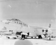 B-47 jet powered medium range bomber, Williams Air Force Base, Chandler, Arizona Air Force Bases, Us Air Force, Strategic Air Command, Fixed Wing Aircraft, Chandler Arizona, Military Aircraft, Jets, Airplane, Aviation