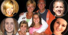 Celiac Disease: It's All in the Family
