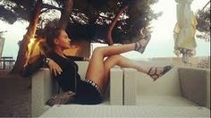 Výsledek obrázku pro sofie filippi instagram Actresses, Instagram, Female Actresses